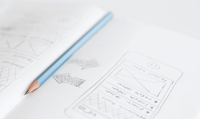 design-checklist-website-design-checklist-ux-design-sketching