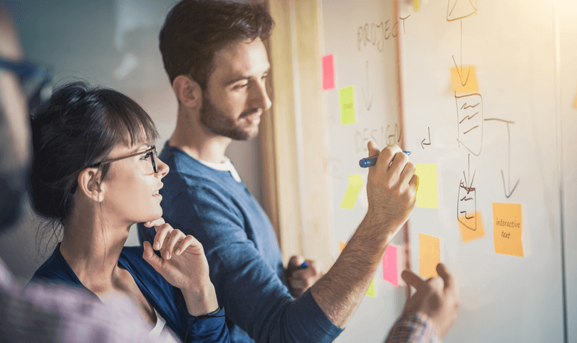 discovery-phase-web-design-process-ux-design-journey-mapping