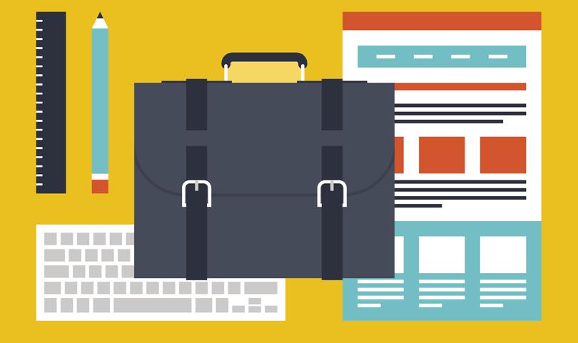 how-to-market-yourself-as-a-UXer-design-portfolio
