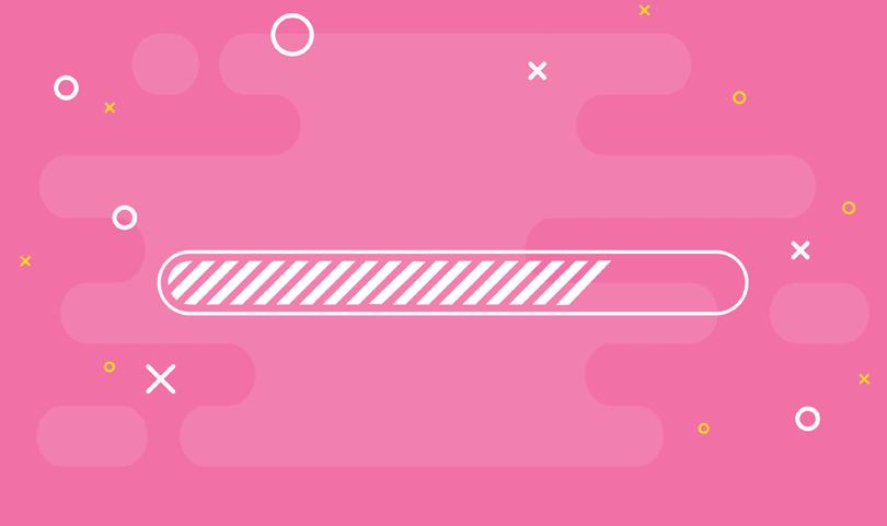 progress-indicator-ux-design