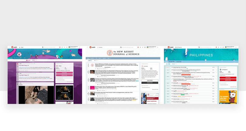 reddit-redesign-reddit-new-website-ux-design-teardown