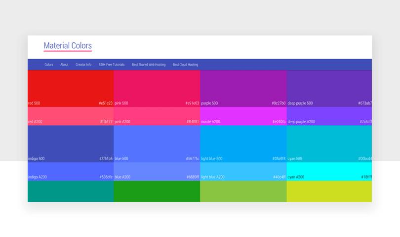 ui-colors-ux-design-ux-colors-best-ui-colors
