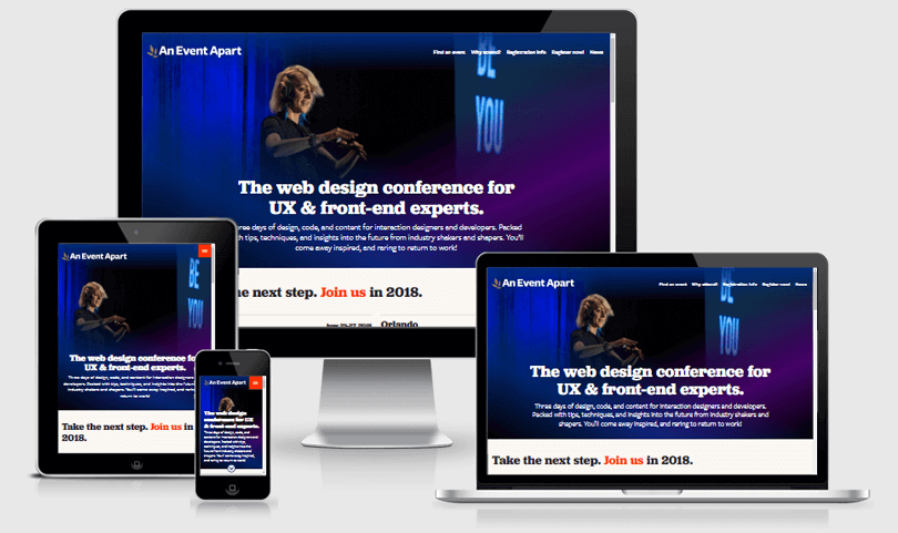 example-of-responsive-design-an-event-apart