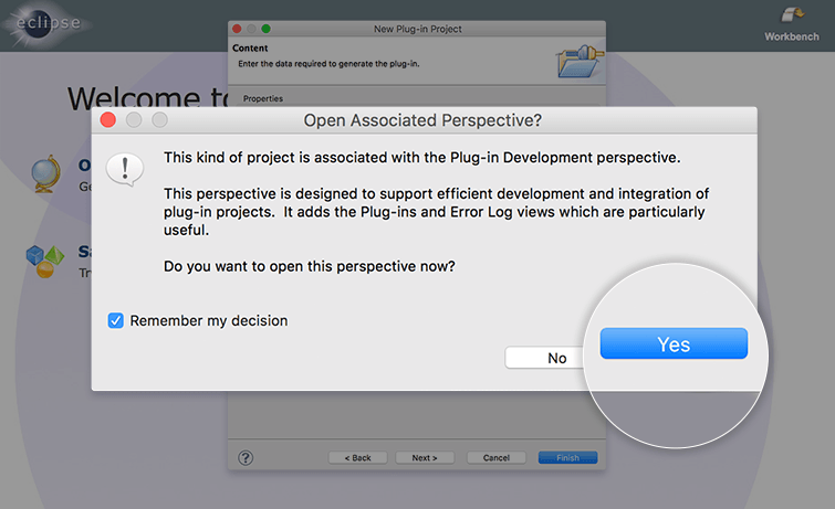 first-plug-in-dialog