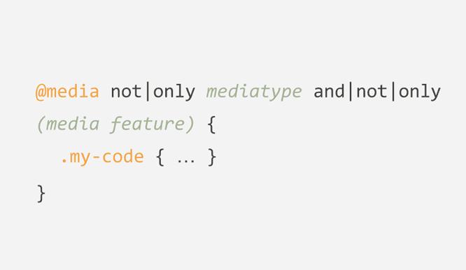 media-queries-example-responsive-design