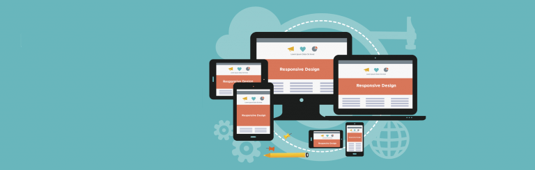 multiple-devices-showing-responsive-design-header