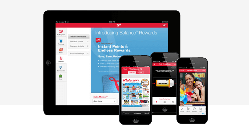 omnichannel-user-experience-walgreens