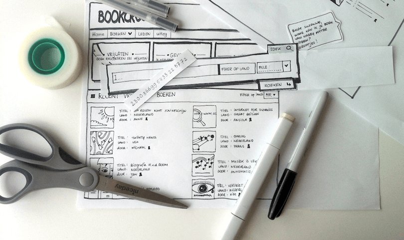 paper-prototyping-in-the-ux-design-process-1