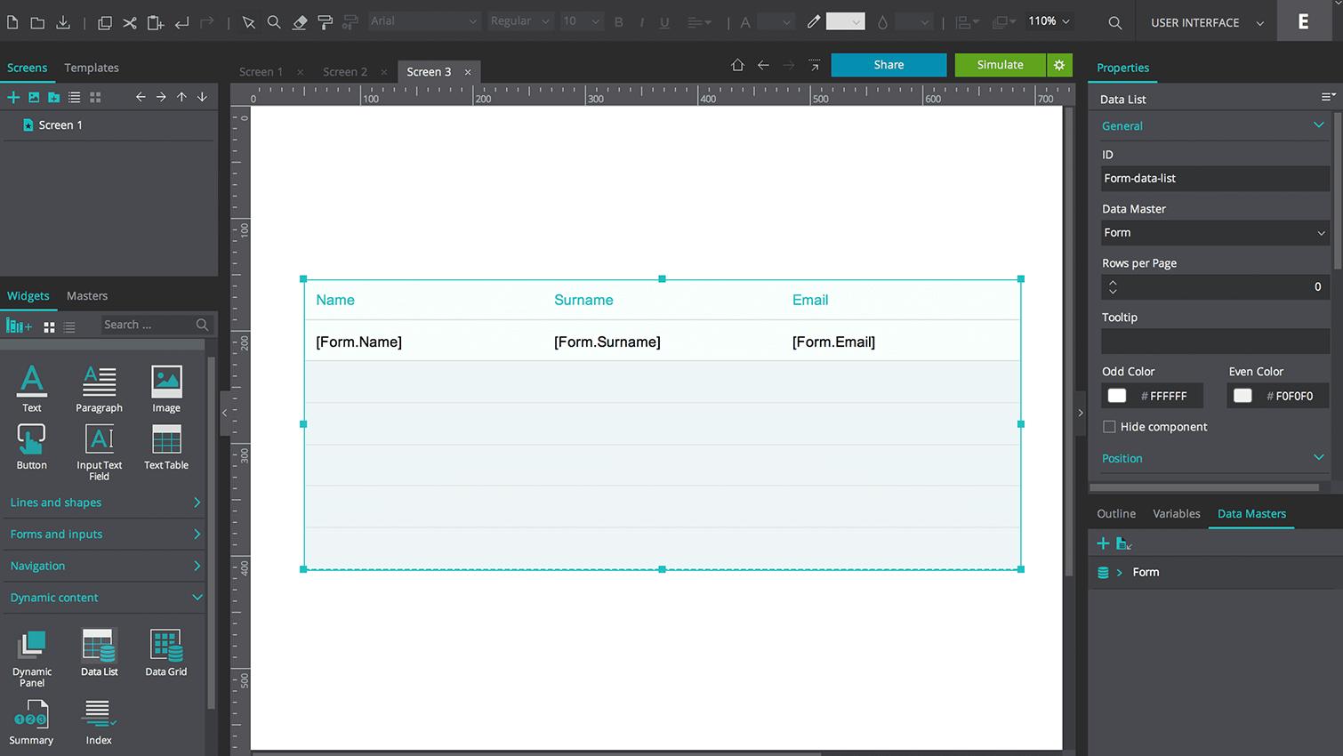 how-to-design-predictive-search-data-list