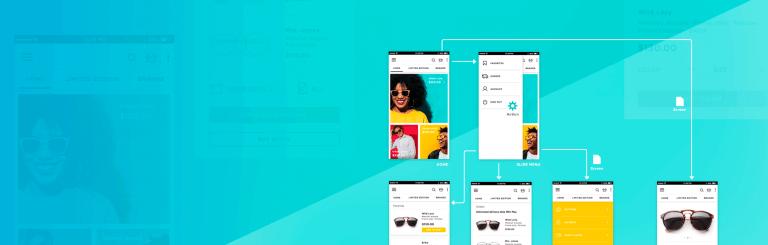 how-to-design-user-scenario-header