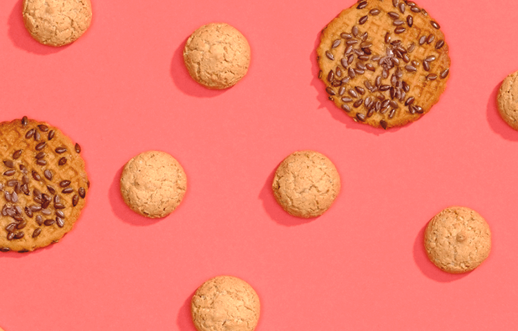 how to prototype cookies for web designs