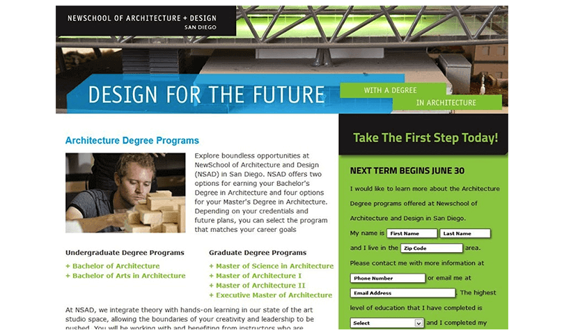 worst-landing-page-designs-ever-7