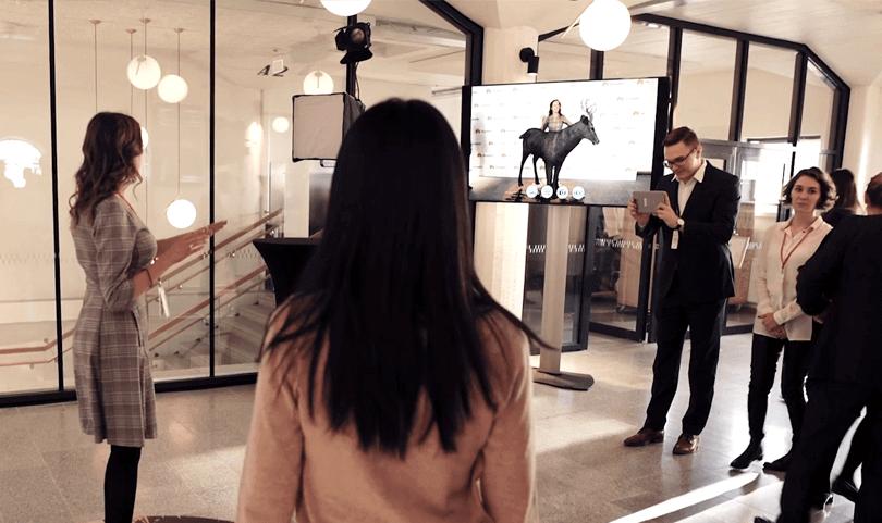 augmented-reality-uses-ui-design-app
