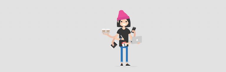 designing-for-millennials-header