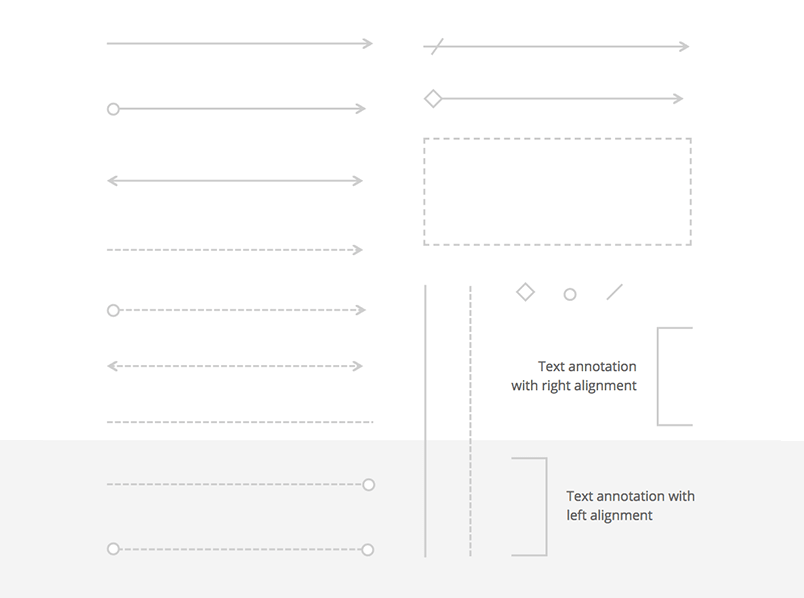 flow-diagrams-diagramming-ui-kit-category-flow