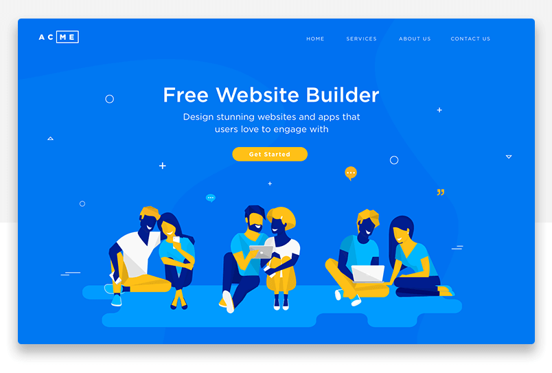hero-image-website-design