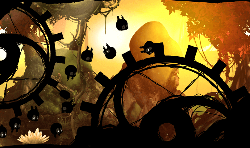 mobile-game-design-example-badland