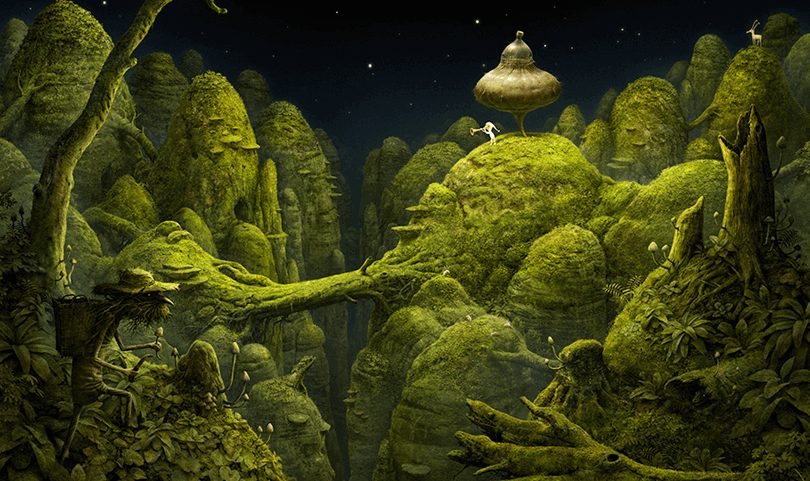mobile-game-design-example-samorost-3