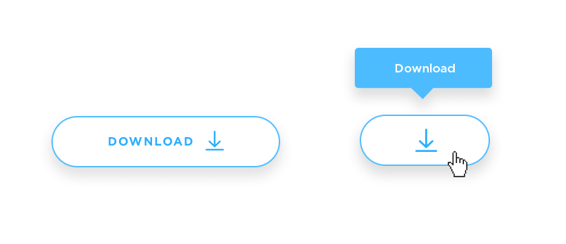 buttons-with-icons-and-tooltip