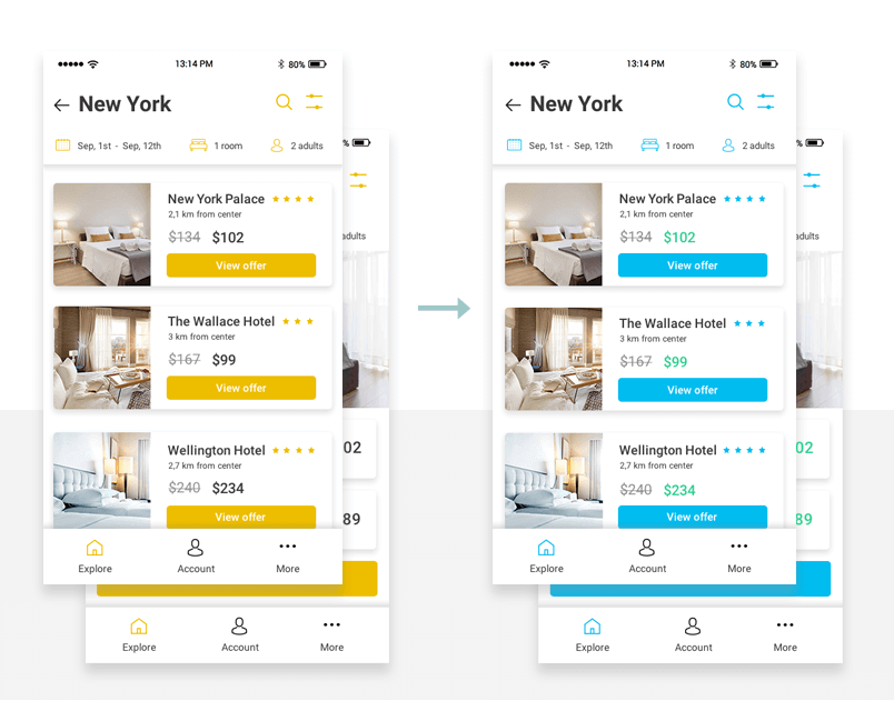 hotel-booking-ui
