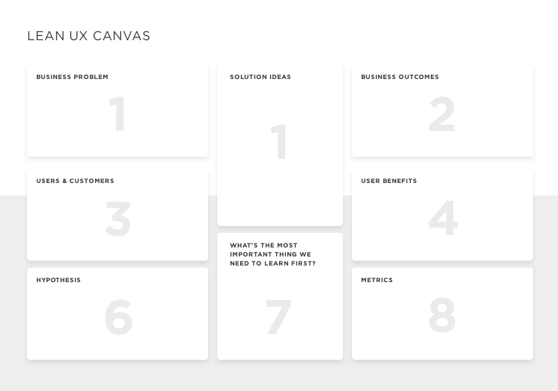 lean-ux-canvas-example