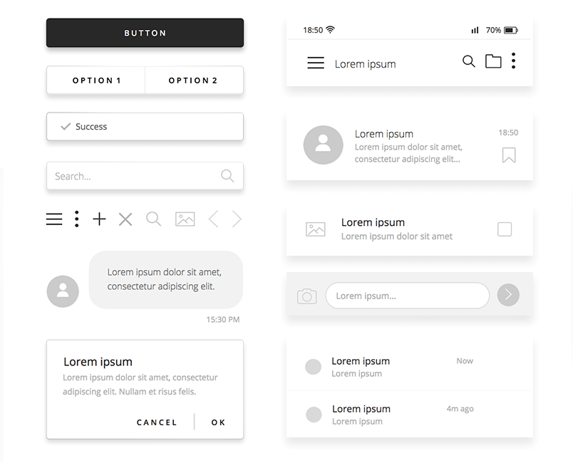 mobile-wireframing-ui-kit-mobile