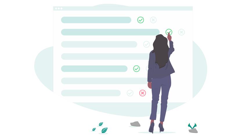 freelancer designers share their secrets for success
