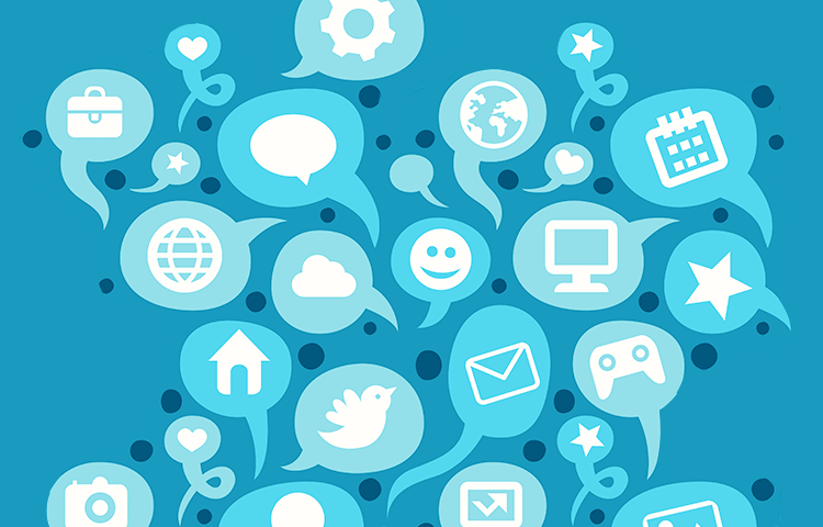Boost your UX with these awesome website icon packs