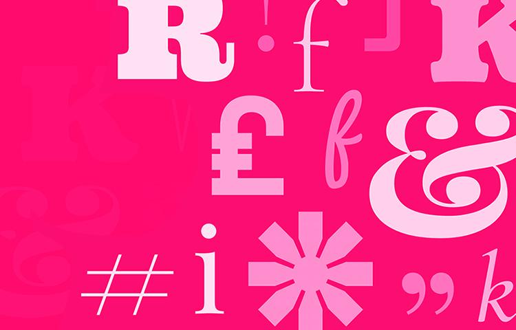 15 best Google Fonts for your website