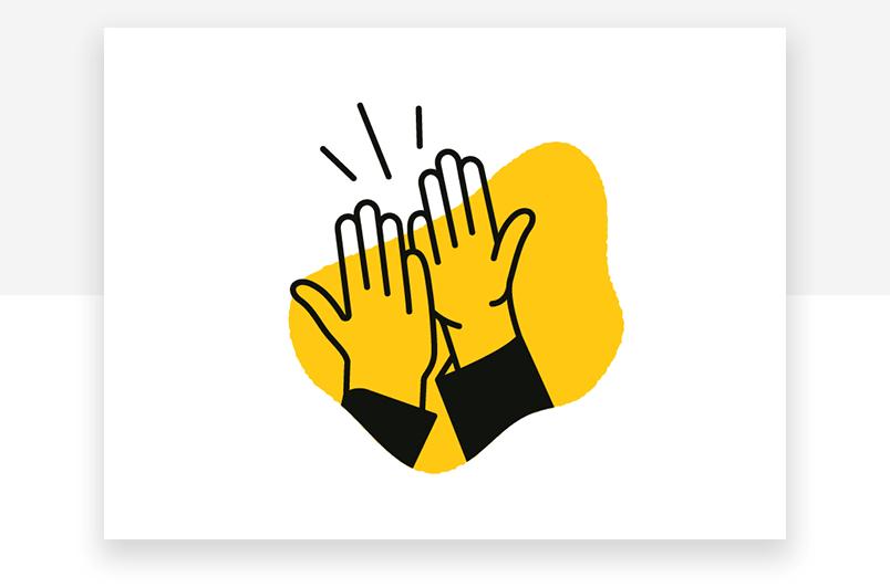 UX personas help satisfiy your user´s needs - Justinmind