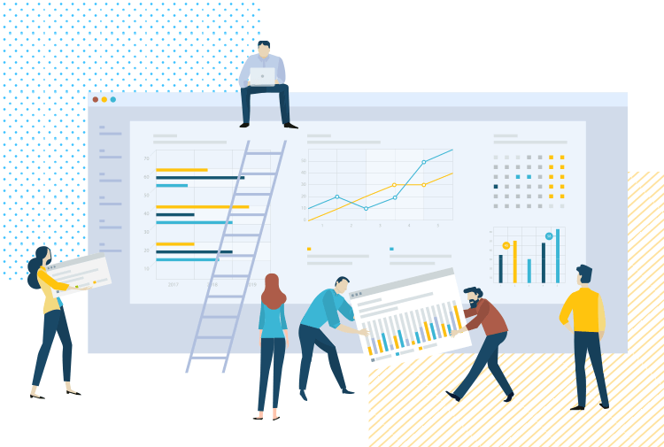 testing the metrics and goals of your enterprise ux team and workflow
