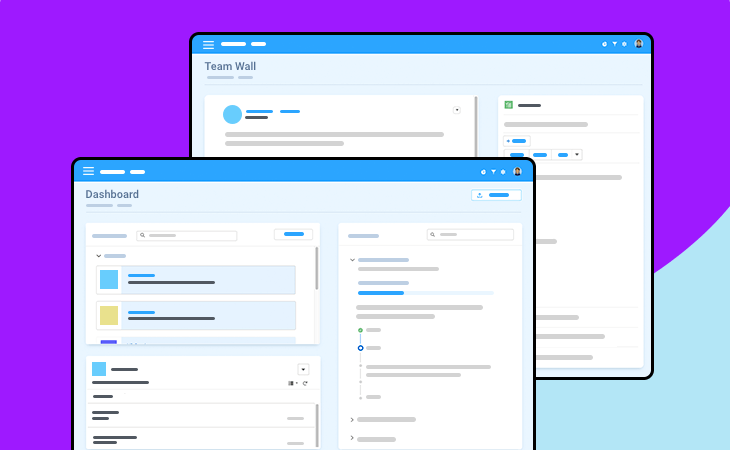 Salesforce UI kit