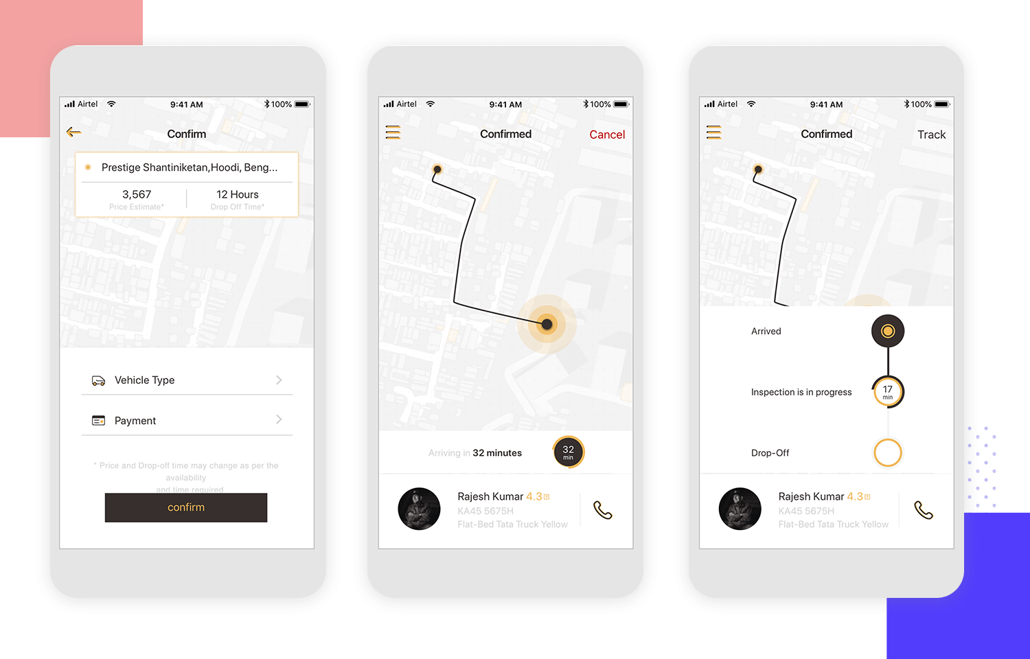wireframe-mobile-app-examples-travel