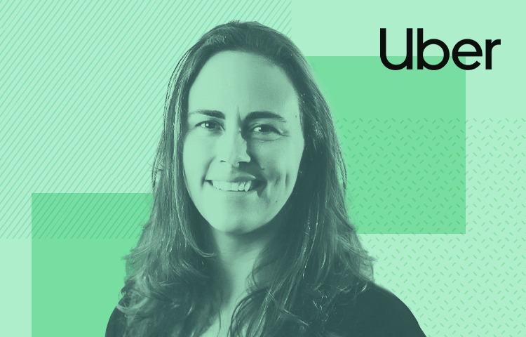 ux research at uber design with molly stevens