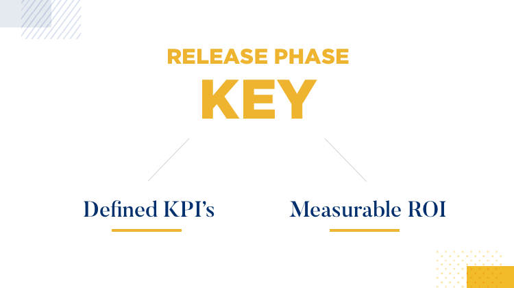 key takeaways from release phase of ux research at userzoom