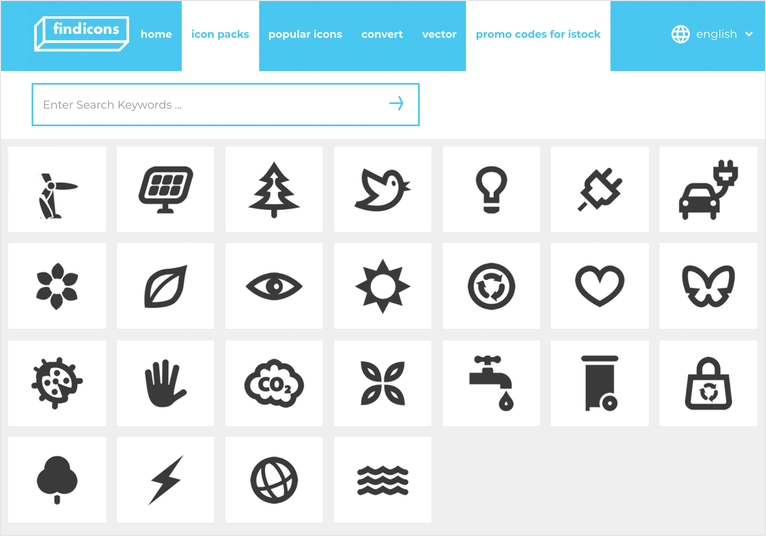 Free app icons to download - Findicons