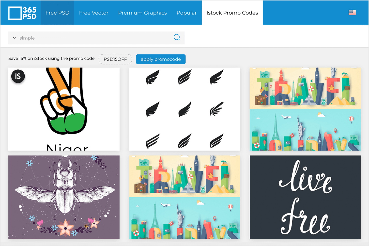 Free website icons to download - 365psd