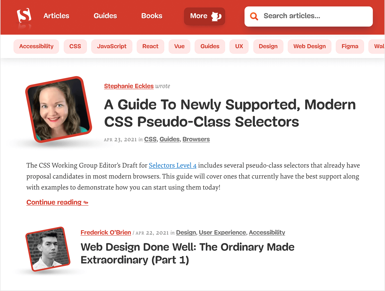 Free website icons to download - Smashing Magazine