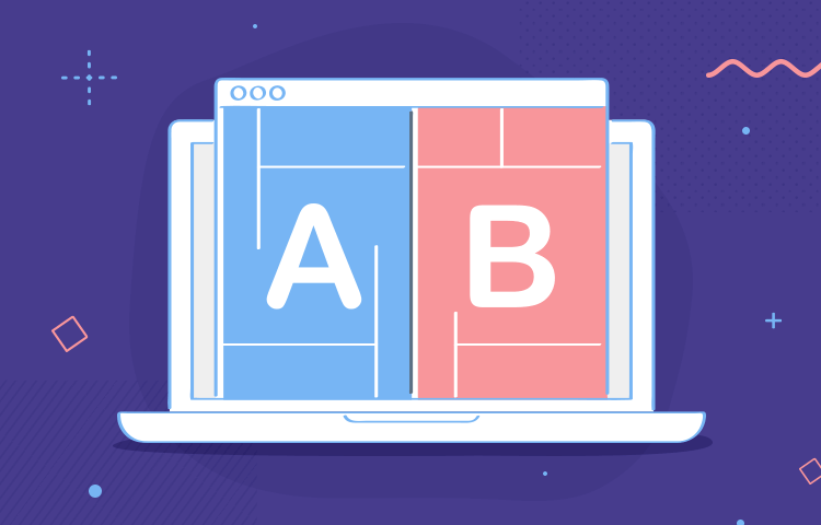 list of top a/b testing tools