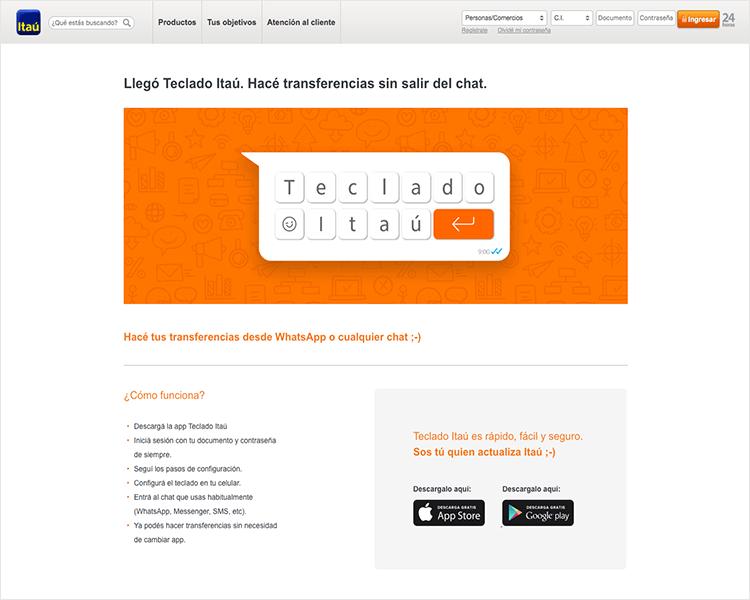 Banking App Design 10 Awesome Patterns Justinmind