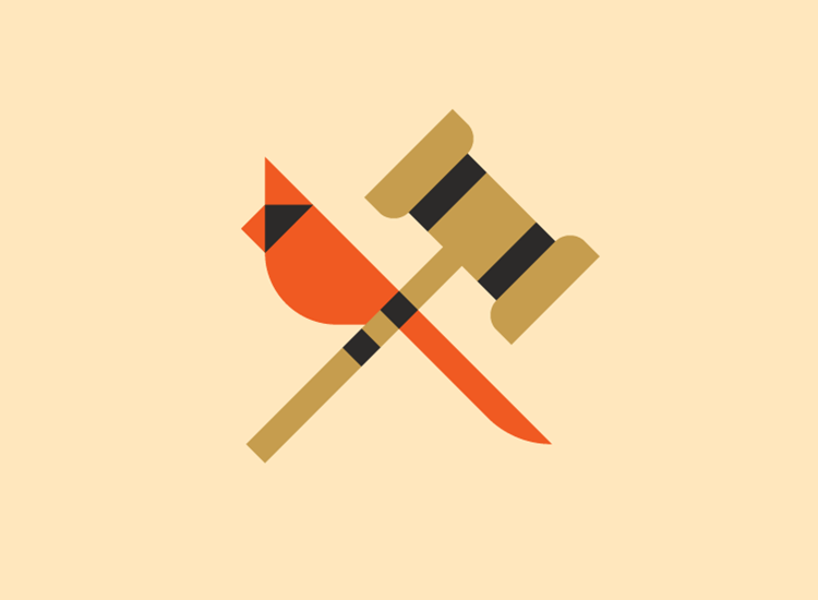 Accessibility testing for websites - lawsuits