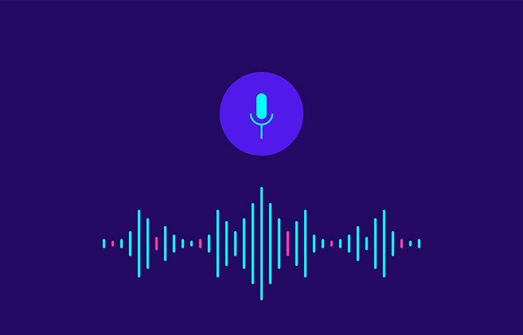voice user interface design guide