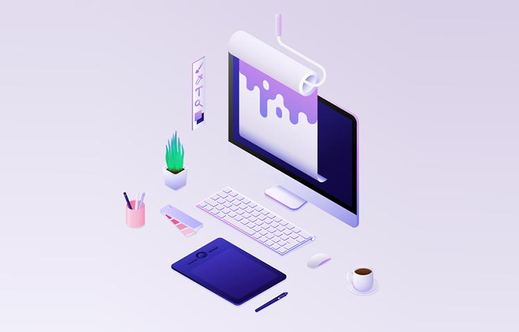 18 best graphic design blogs