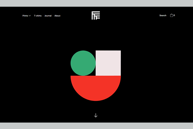 Graphic design blogs - Made by Folk