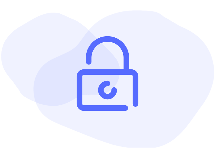locking projects under NDA in ux portfolios