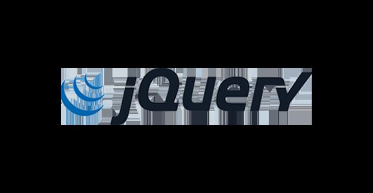 jquery plugin image