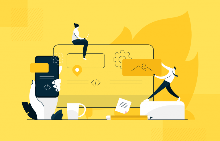 20 of the best UX design blogs