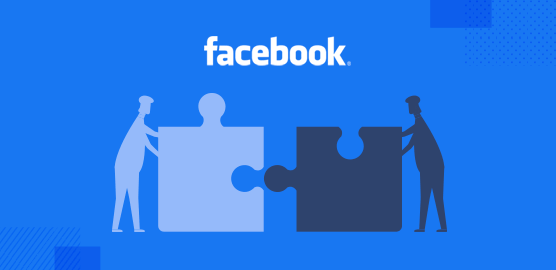webinar by facebook on content and design in UX