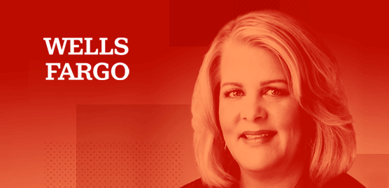 learn about design thinking and cx at wells fargo