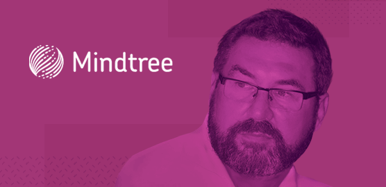 learn intuitive ux design with mindtrees